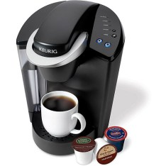 Keurig Elite K40 Single Serve