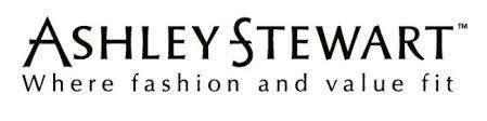 Ashley Stewart- 35% Off + Free Shipping