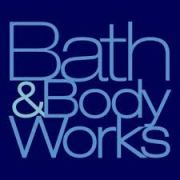 Bath & Body Works: $10 off purchase of $30 + Free Shipping