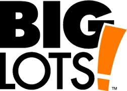 Big Lots Weekly Sales Ad 1/24 – 1/30