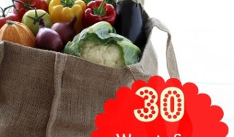 30 ways to save without coupons alternative stores