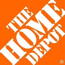 Paypal + Home Depot Deal