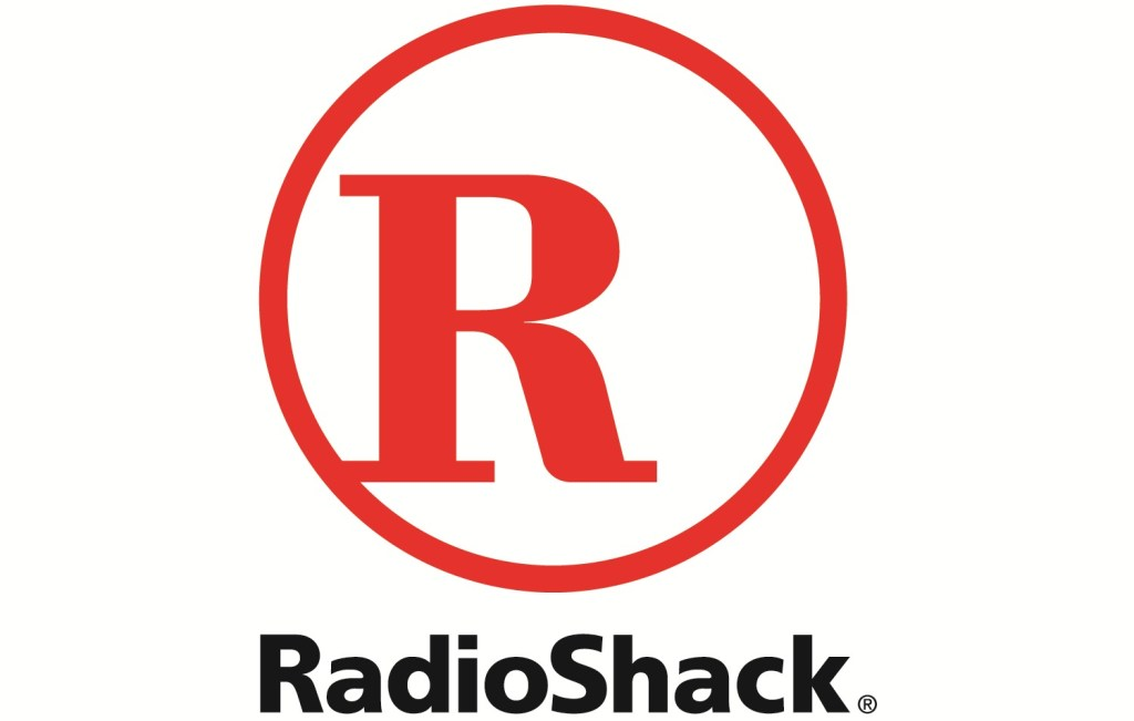 Radio Shack Black Friday 2013 Sales Ad