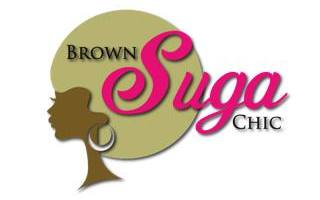 brown suga chic