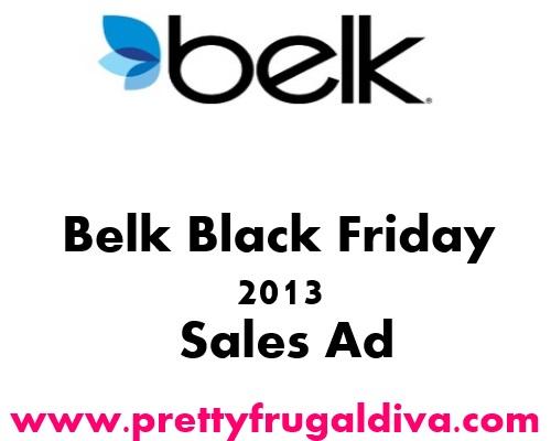 belk black friday 2013