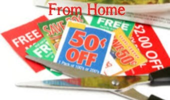 Coupons You Can Print from Home 1/14
