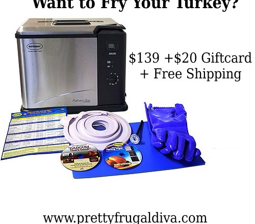 indoor turkey fryer sale