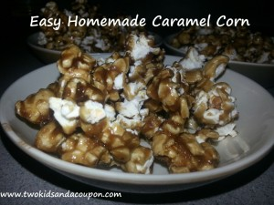 Homemade-Carmel-Corn
