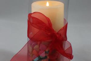 Valentines-Day-Centerpiece
