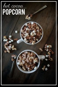 hotcocoapopcorn