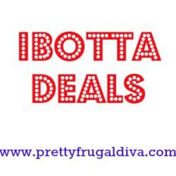 ibotta deals