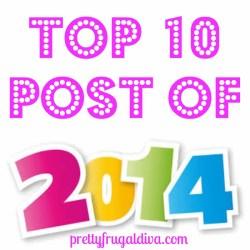 2014 top post