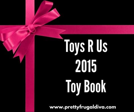 toyrustoybook