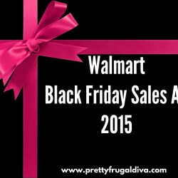 walmart black friday 2015