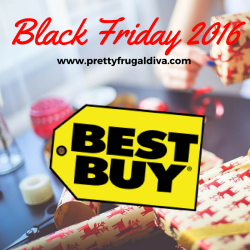 2016 best buy black friday