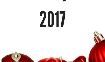 Kohls Toy List 2017