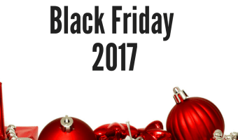2017 T-Mobile Black Friday Sales Ad