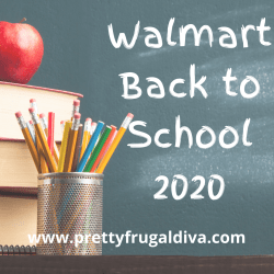 walmart back to school 2020