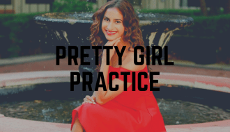 medical school pre-med pretty girl practice texas tech university sharon polackal