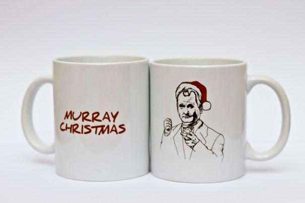 murraychristmasdouble
