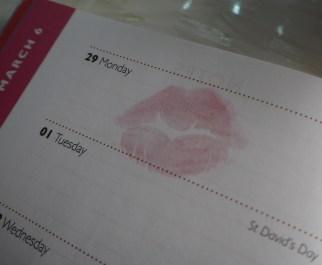 Charlotte Tilbury Lip Lustre Portobello Girl Lip Gloss Review Swatch