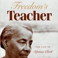 Septima Clarke
