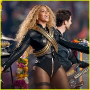 beyonce-backstage-wanted-people-to-be-proud