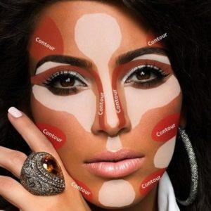 contour-your-face