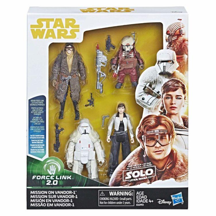 star-wars-gift-force-link-2-mission-vandor-figurines-toys