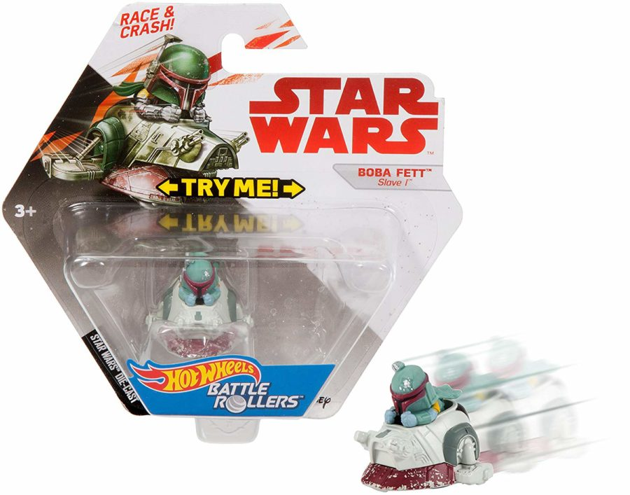 star-wars-gift-hot-wheels-boba-fett-vehicle