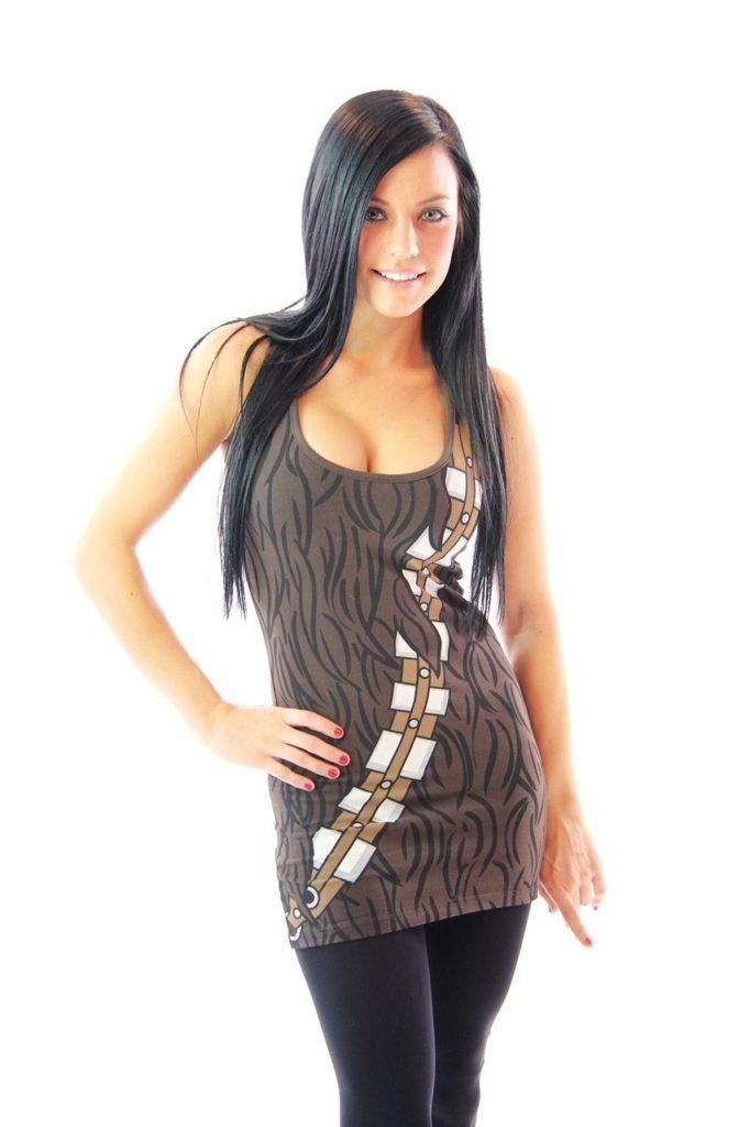star-wars-gift-i-am-chewbacca-costume-tank-top-682x1024