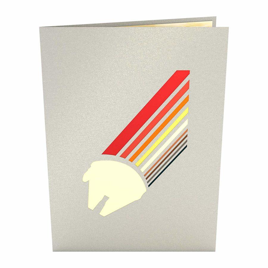 star-wars-gift-millenium-falcon-pop-up-card