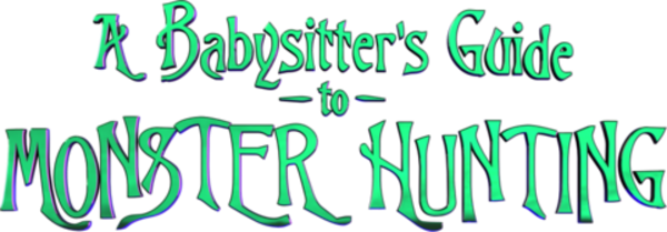 A Babysitter's Guide