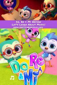 Do, Re & Mi Review