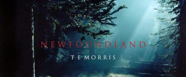 T E Morris