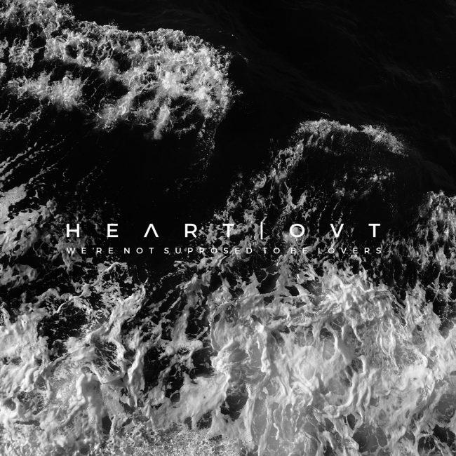 HEART OVT