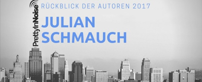 Julian Schmauch