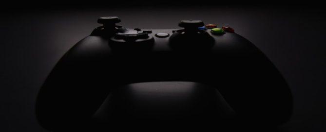 Die Welten der Musik und Videospiele rücken näher zusammen