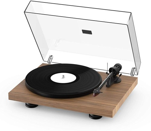 Pro-Ject Debut Carbon EVO