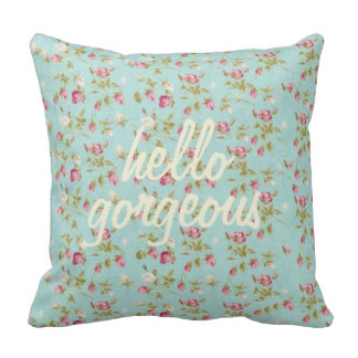 hello_gorgeous_vintage_shabby_floral_pattern_chic_throw_pillow-r37d91b8a078b411e8a0f68a7ed04de72_i5fqz_8byvr_324