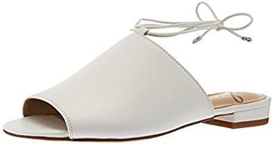 Sam Edelman Women's Tai Sandal