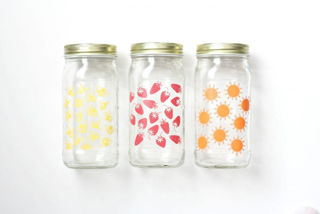 summer jars 5