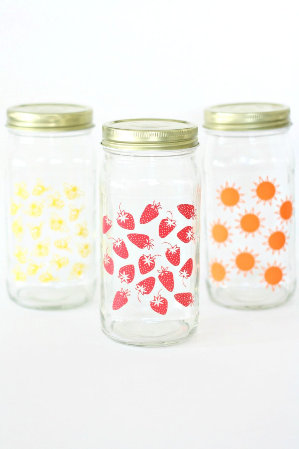 summer jars 4