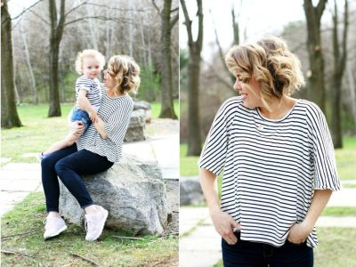 Spring Style Faves