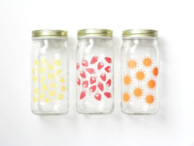10 Summer DIY Projects Anyone Can Make!