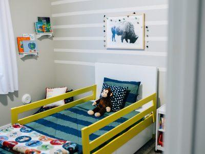 PLG Loves: Room & Board!