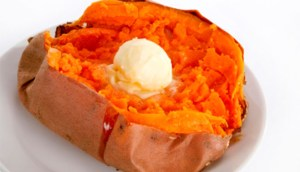sweet-potatoes-butter