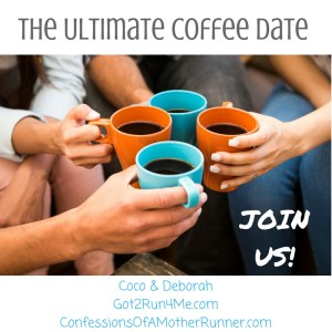 The-Ultimate-Coffee-Date2
