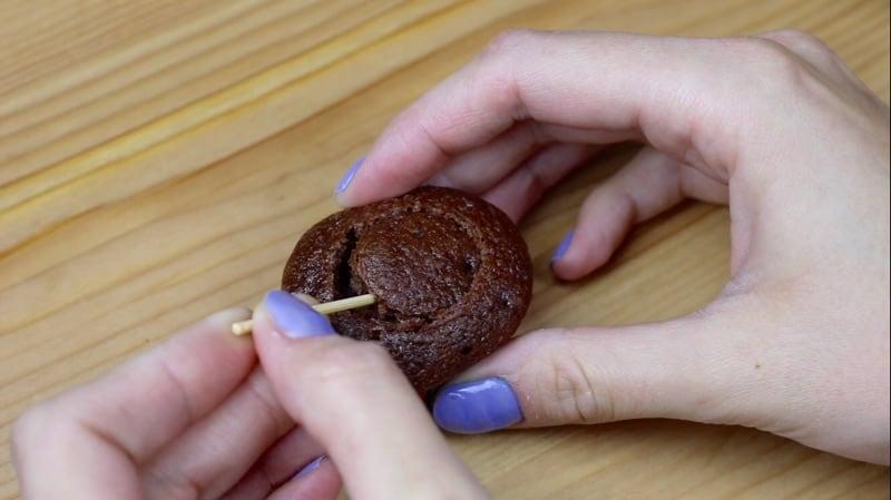 caramelchococupcakes4