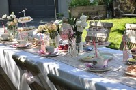 wedding-tea-party